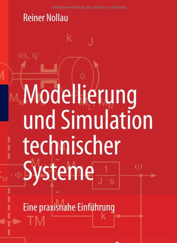 Literature & links – Ingenieurbüro Dr  Kahlert